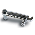 Gibson Chrome Stop Bar  PTTP-010