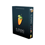 Image Line FL Studio Fruity Edition 12 Software