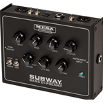 Mesa/Boogie SUBWAY BASS D.I. Preamp