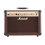 Marshall AS50D Amplificatore per Chitarra Acustica