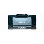 Mooer TF 20H Pedal Board Hard Case