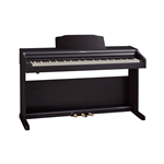 Roland RP501R CR Piano Amplificato Contemporary Rosewood