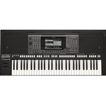 Yamaha PSRA3000 Tastiera Digitale Workstation