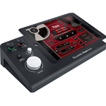 Focusrite iTrack Dock per Ipad