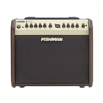 Fishman PROLBX500 LoudBox Mini