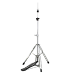 Gewa PS803121 Asta Hi-Hat