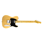 Squier Fender Classic Vibe Telecaster® '50s Butterscotch Blonde
