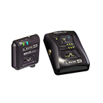 Line6 Relay G30 Sistema Wireless Digitale