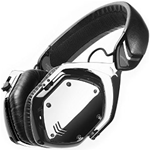 Roland XFBT Phchrome Cuffia Over-ear Headphone XFBT