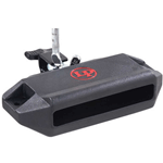 Latin Percussion LP1208K Jam Block Stealth