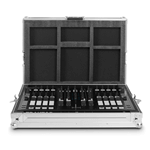 Native Flight Case Kontrol Traktor S8