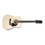 Epiphone DR212  (DREADNOUGHT 12-STRING)