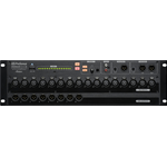 Presonus Rm16AI mixer digitale a rack