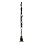 Buffet BC1102L E13L Clarinetto in Sib