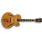 D'ANGELICO EX59 Chitarre ARCHTOP P90 Natural