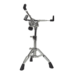 GEWA PS803600 Snare Stand