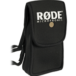 RODE BAG SVM