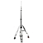 WORLDMAX H360W SUPPORTO HI-HAT