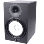 Yamaha HS8 Monitor Nearfield