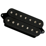 DiMarzio Evolution 7 nero - DP704BK