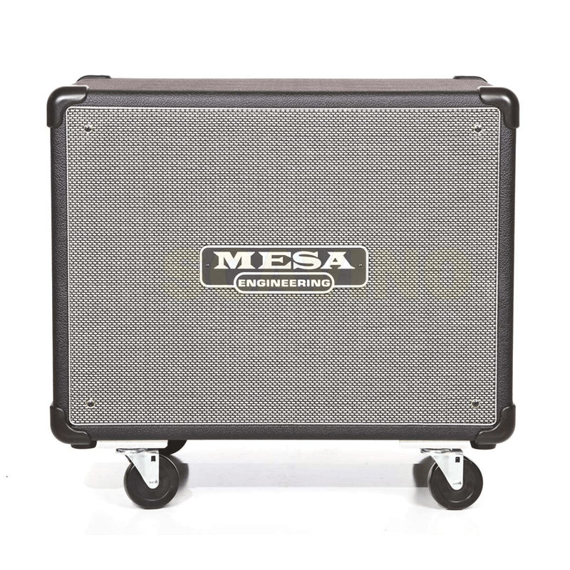"Mesa/Boogie Traditional PowerHouse 1x15"" cab"