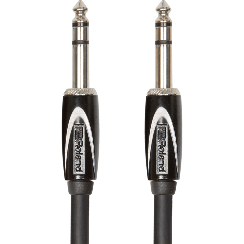 Roland RCC15TRTR Cavo 4,5m Interconnect Cable