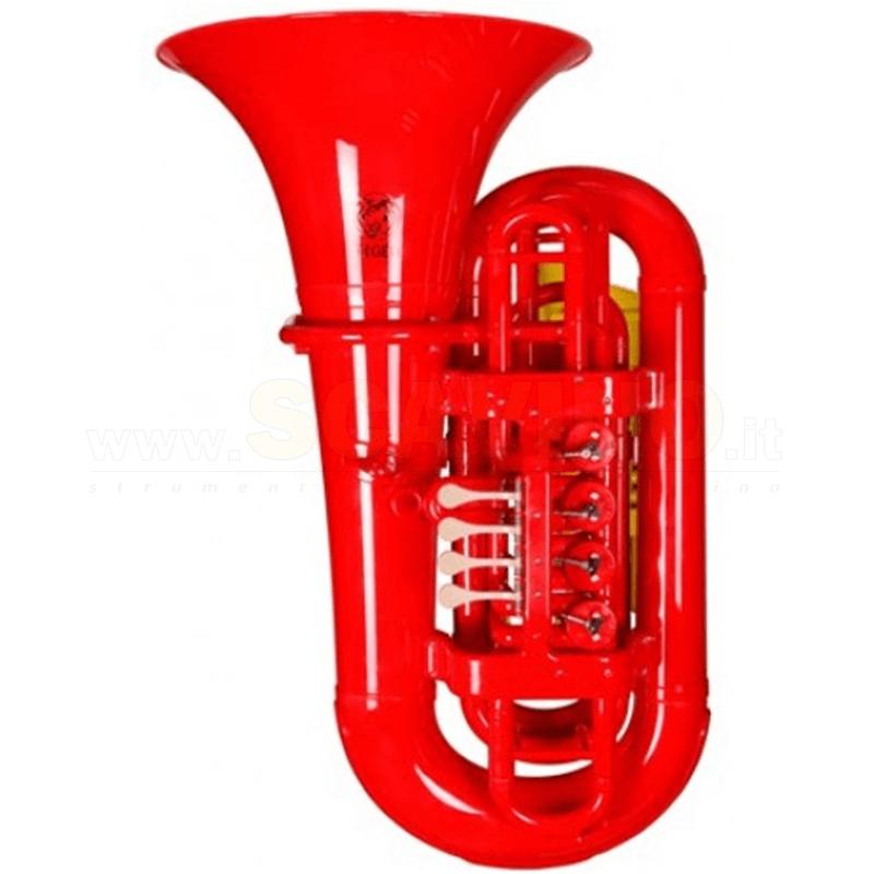 Rosso tub3