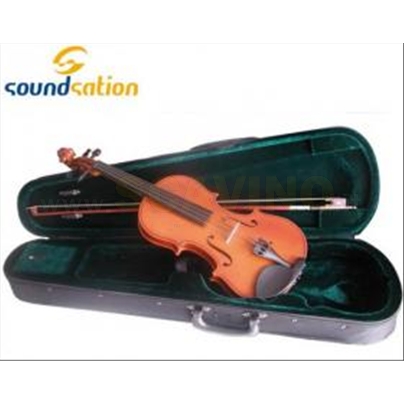 SOUNDSATION VIOLINO YV141  1/8