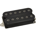 DiMarzio Dominion Bridge nero - DP245BK