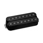 DiMarzio D Activator 8 Bridge nero - DP820BK