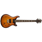 PRS SE Custom 24 TR3 BIRDS mcCarty