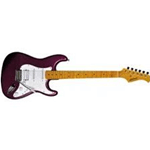 JM Forest ST73R MPP Metal purple
