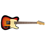 JM Forest TC70R SUNB Sunburst