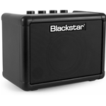 Blackstar Fly 3 Guitar Mini Amplificatore a Batterie per Chitarra 3w Nero