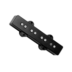 DiMarzio Area J Neck nero - DP247BK