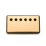 Gibson PRPC-020 Pickup Cover Gold Neck