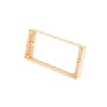 Gibson  PRPR-025 Pickup Mounting Ring