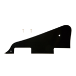 Gibson PRPG-010 lp studio pickguard BLACK