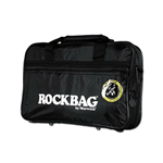 ROCKBAG RB23010B PEDAL BAG 36X22X7CM