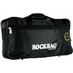ROCKBAG RB23020B PEDAL BAG 450x79x219mm
