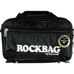 ROCKBAG RB23080B PEDAL BAG 32 x 18 x 8.5cm