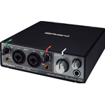 Roland Rubix22 Interfaccia Audio USB 2in/2out