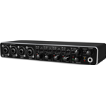 Behringer UMC404HD Interfaccia Audio