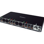 Roland Rubix44 Interfaccia Audio USB 4in/4out