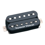 Seymour Duncan SH-4 Jeff Beck JB Black