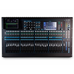 Allen & Heath QU32 Chrome Mixer digitale