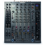 Allen & Heath XONE 92 Mixer Dj 6 Canali Analogico