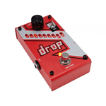 DigiTech Drop Effetto Drop Tune a Pedale