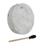 Remo E1 0314 00 Buffalo Drum 14""