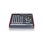 Allen&Heath ZED10 Mixer Analogico con USB